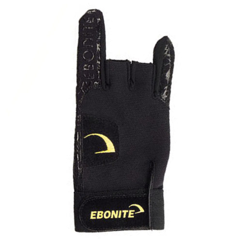 React/R Glove Black
