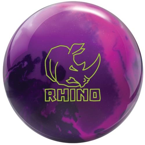Rhino Magenta/Purple/Navy Pearl