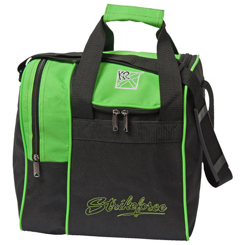 Rook Single Tote Lime