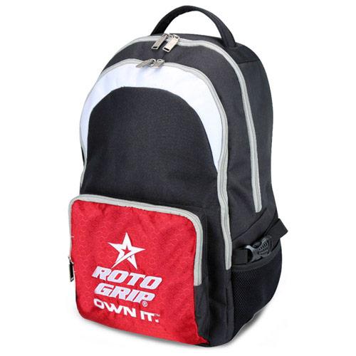 Roto Grip Backpack