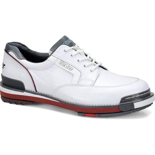 shop bowling shoes balls bags shirts best