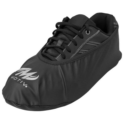 Resistance Shoe Cover (Pair)