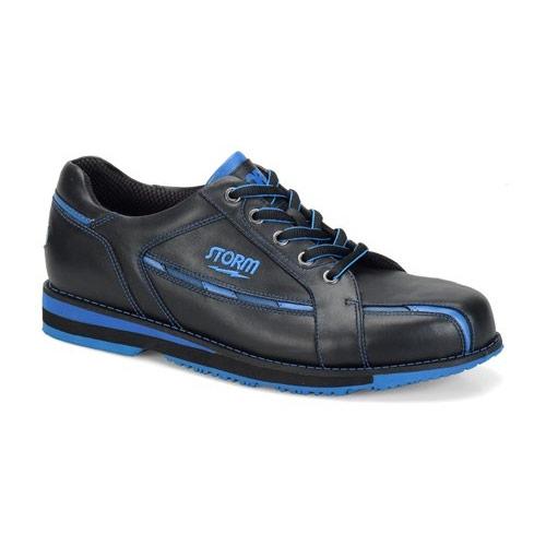 SP 800 Black/Blue