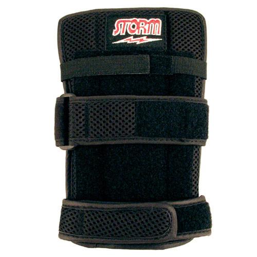 Sportcast II Wrist Support