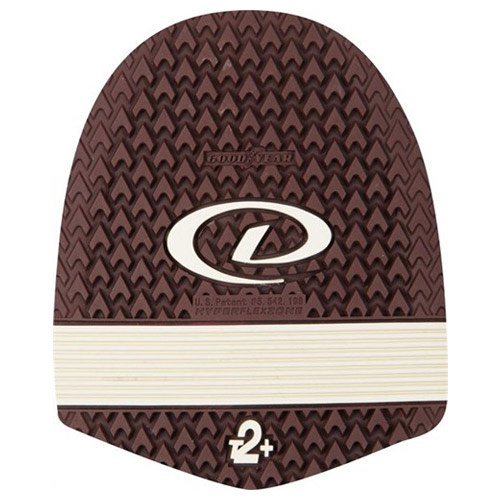 T2 Hyperflex SST Traction Sole