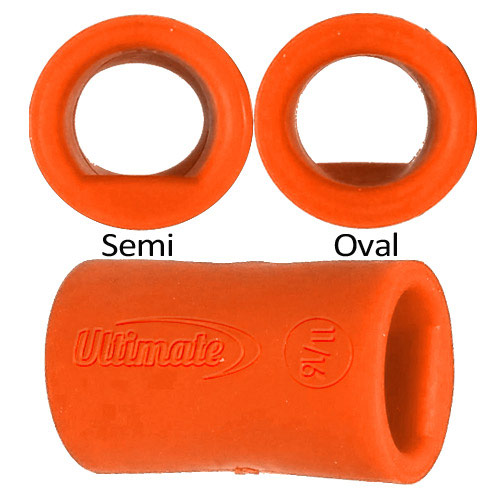 Tour Lift Oval Orange