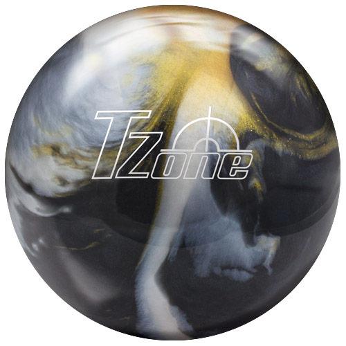 TZone Gold Envy