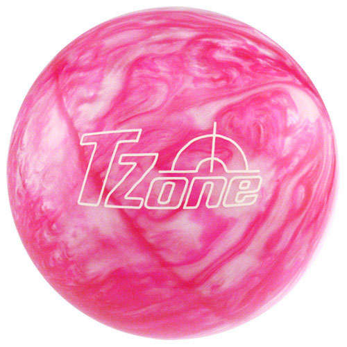 TZone Pink Bliss