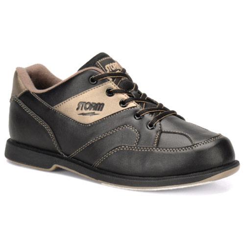 Taren Black/Bronze