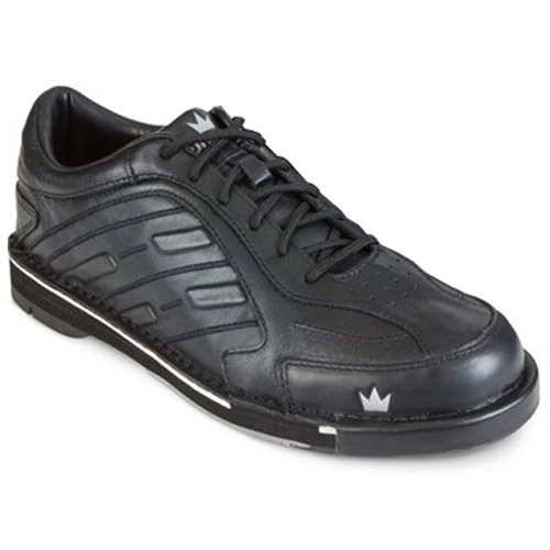 Team Brunswick Mens Black Left Hand
