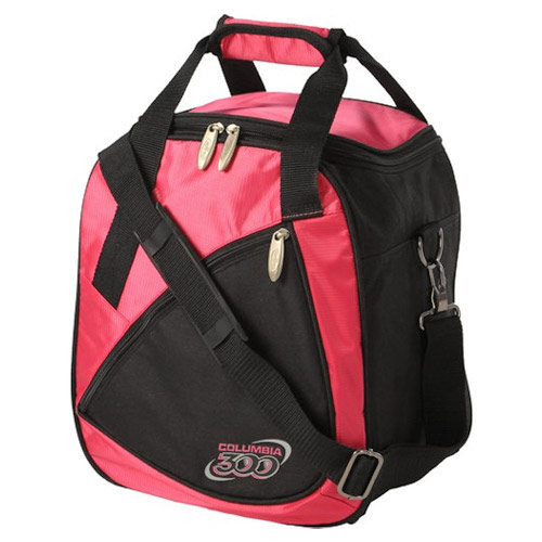 Team C300 Single Tote Pink