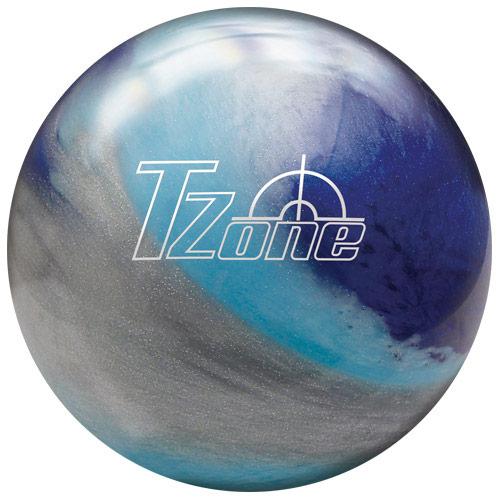 TZone Arctic Blast