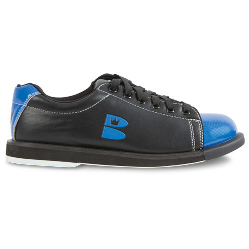 TZone Black/Royal