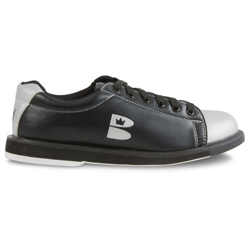 Tzone Black/Silver Youth