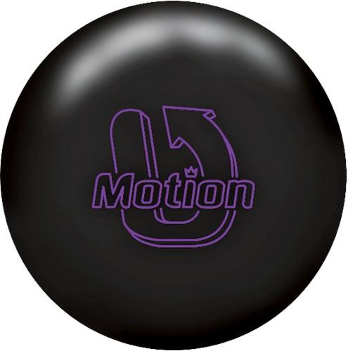 U-Motion