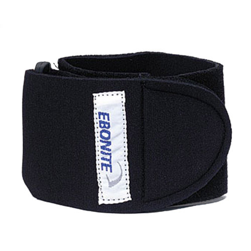 Ultra Prene Forearm Support