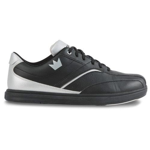 Vapor Black/Silver