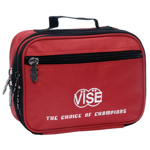 Accessory Bag Red
