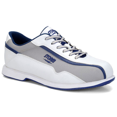 Volkan White/Grey/Blue