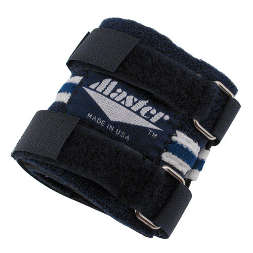 Wrister Neoprene Wrist Support
