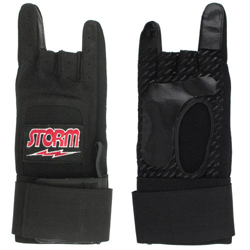Xtra Grip Plus Wrist Support