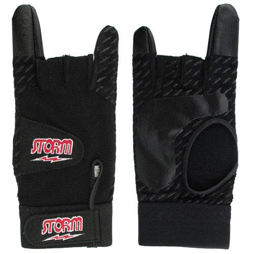 Xtra Grip Wrist Support