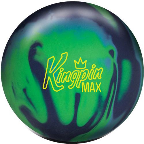 Kingpin Max