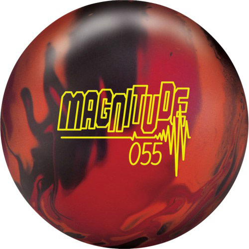 Magnitude055