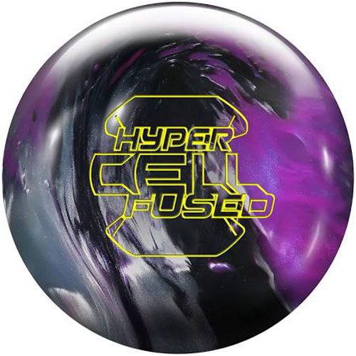 Hyper Cell Fused