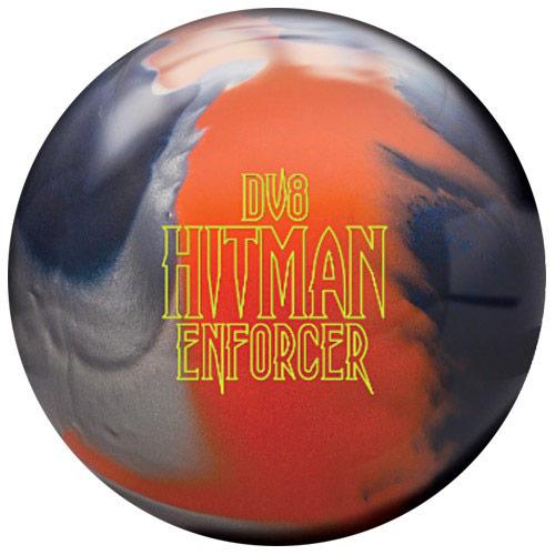 Hitman Enforcer