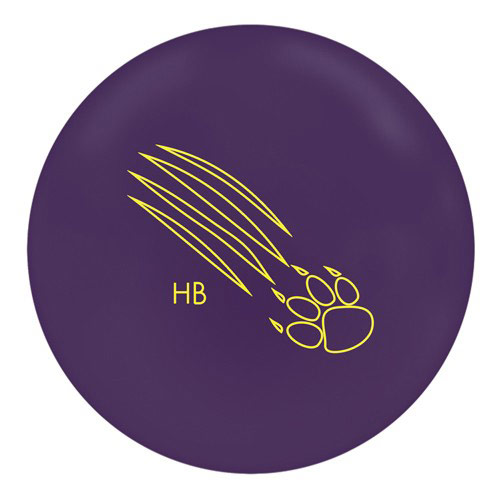 Honey Badger Urethane